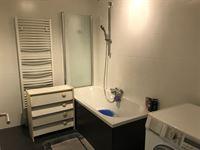 Foto 7 : Appartement te 3740 Bilzen (België) - Prijs € 695