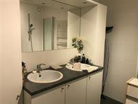 Foto 8 : Appartement te 3740 Bilzen (België) - Prijs € 695