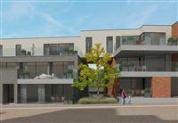 Foto 4 : Nieuwbouw Residentie Artemis  te TERVUREN (3080) - Prijs € 309.958
