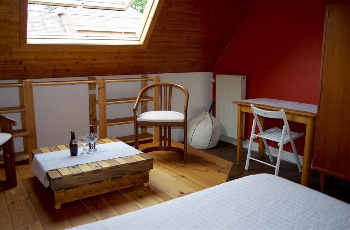 Image 17 : Villa à 6690 VIELSALM (Belgique) - Prix 575.000 €