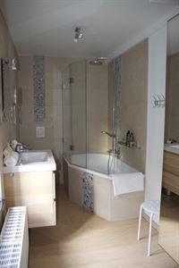 Image 19 : Villa à 6690 VIELSALM (Belgique) - Prix 575.000 €