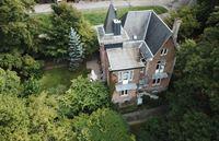 Image 1 : Villa à 6690 VIELSALM (Belgique) - Prix 575.000 €