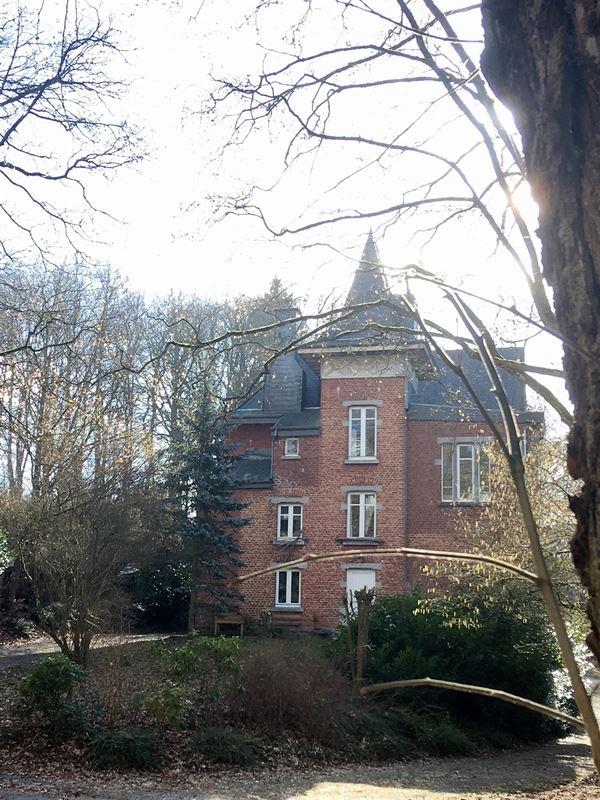 Image 5 : Villa à 6690 VIELSALM (Belgique) - Prix 575.000 €