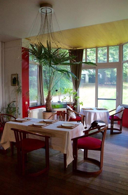 Image 6 : Villa à 6690 VIELSALM (Belgique) - Prix 575.000 €
