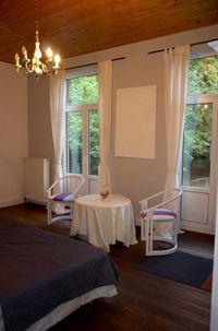 Image 10 : Villa à 6690 VIELSALM (Belgique) - Prix 575.000 €