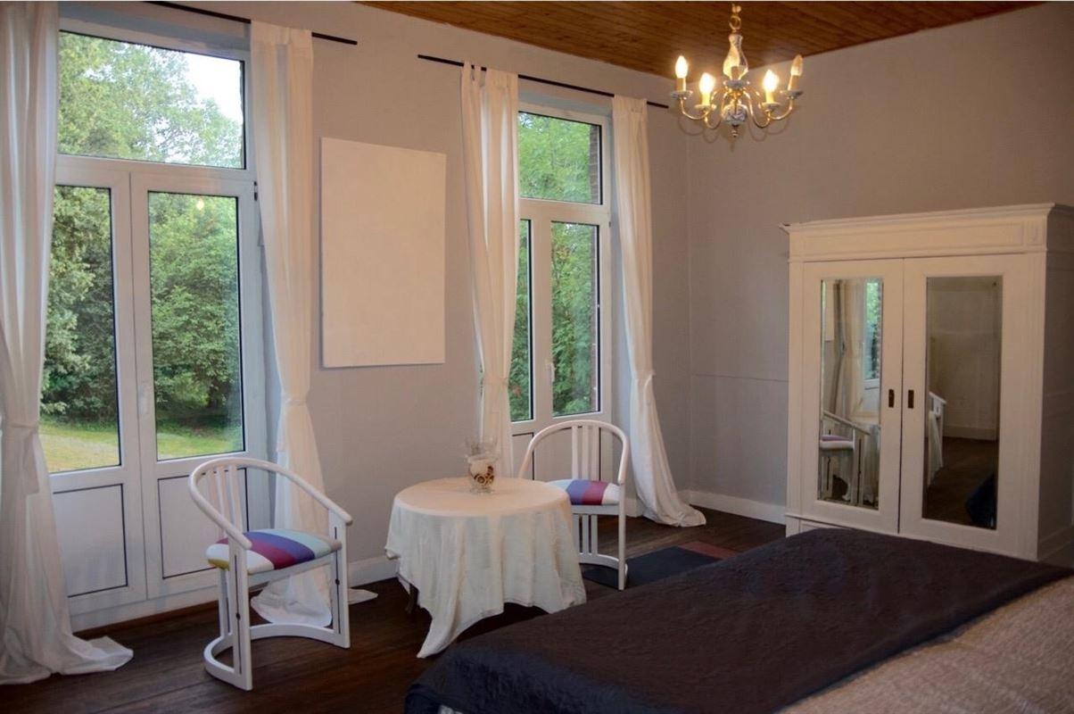 Image 11 : Villa à 6690 VIELSALM (Belgique) - Prix 575.000 €