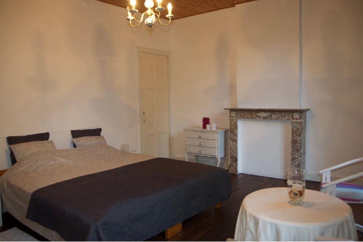 Image 12 : Villa à 6690 VIELSALM (Belgique) - Prix 575.000 €