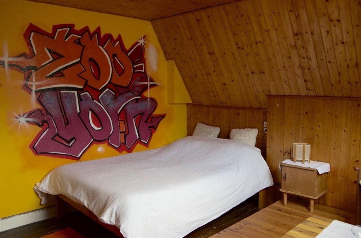 Image 15 : Villa à 6690 VIELSALM (Belgique) - Prix 575.000 €
