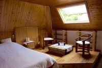 Image 16 : Villa à 6690 VIELSALM (Belgique) - Prix 575.000 €