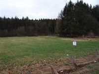 Image 1 : Terrain à bâtir à 6671 BOVIGNY (Belgique) - Prix 62.000 €