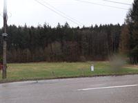 Image 2 : Terrain à bâtir à 6671 BOVIGNY (Belgique) - Prix 62.000 €