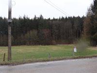 Image 3 : Terrain à bâtir à 6671 BOVIGNY (Belgique) - Prix 62.000 €