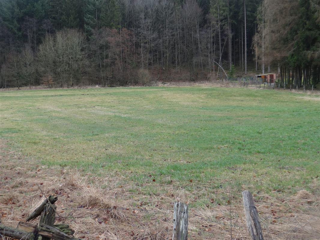 Image 4 : Terrain à bâtir à 6671 BOVIGNY (Belgique) - Prix 62.000 €