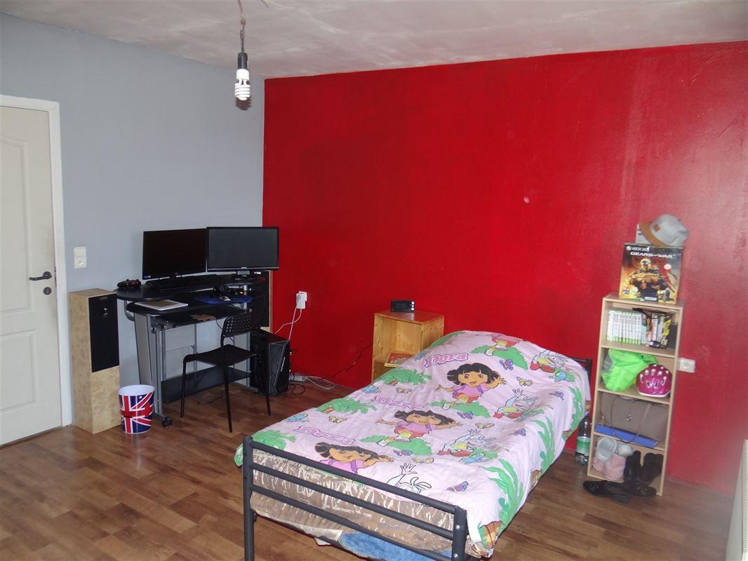 Image 17 : Maison à 6690 VIELSALM (Belgique) - Prix 179.900 €