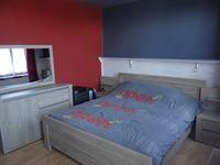 Image 19 : Maison à 6690 VIELSALM (Belgique) - Prix 179.900 €