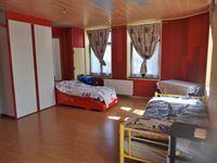 Image 20 : Maison à 6690 VIELSALM (Belgique) - Prix 179.900 €