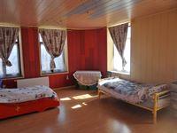 Image 21 : Maison à 6690 VIELSALM (Belgique) - Prix 179.900 €