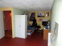 Image 22 : Maison à 6690 VIELSALM (Belgique) - Prix 179.900 €