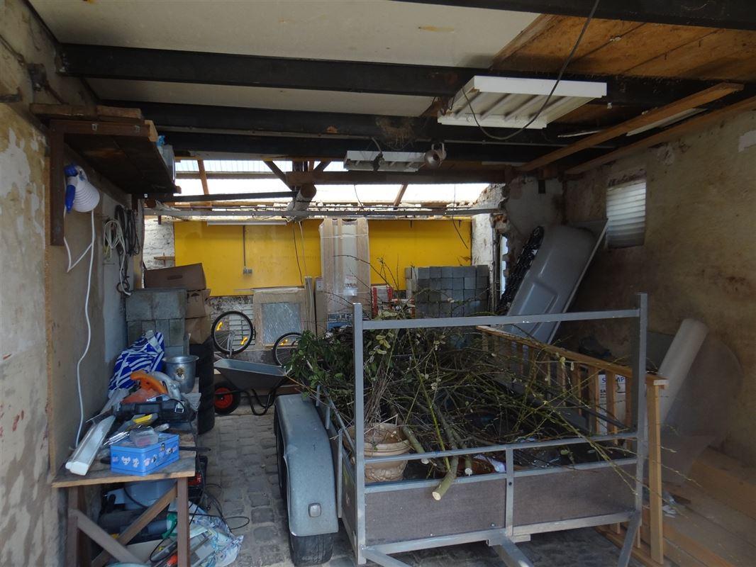 Image 26 : Maison à 6690 VIELSALM (Belgique) - Prix 179.900 €