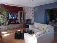 Image 2 : Maison à 6690 VIELSALM (Belgique) - Prix 179.900 €