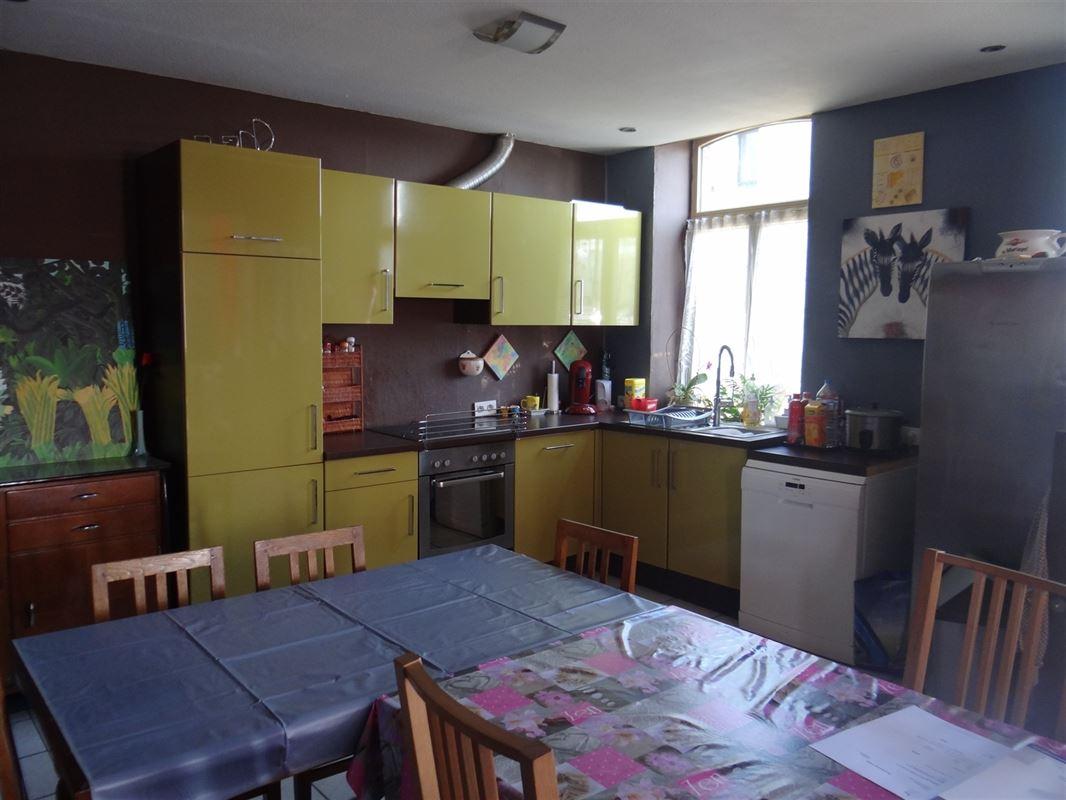 Image 4 : Maison à 6690 VIELSALM (Belgique) - Prix 179.900 €