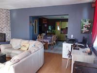 Image 6 : Maison à 6690 VIELSALM (Belgique) - Prix 179.900 €