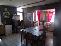 Image 7 : Maison à 6690 VIELSALM (Belgique) - Prix 179.900 €
