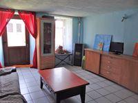 Image 8 : Maison à 6690 VIELSALM (Belgique) - Prix 179.900 €