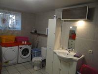 Image 10 : Maison à 6690 VIELSALM (Belgique) - Prix 179.900 €