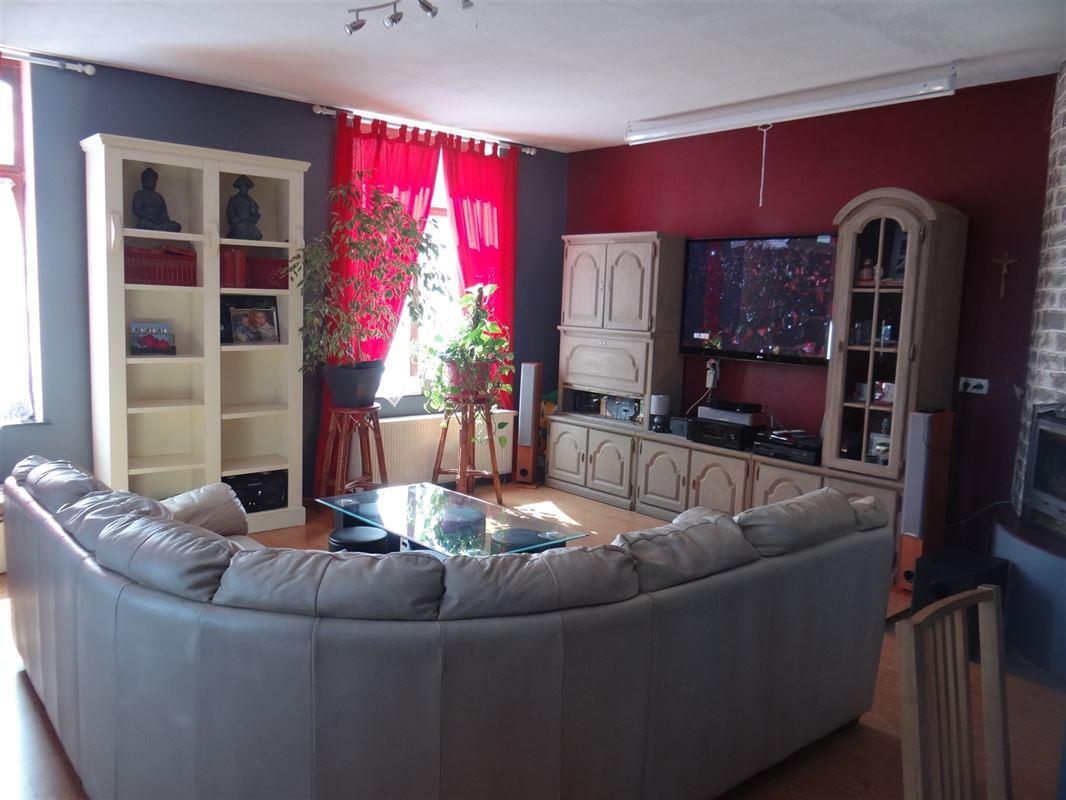 Image 11 : Maison à 6690 VIELSALM (Belgique) - Prix 179.900 €