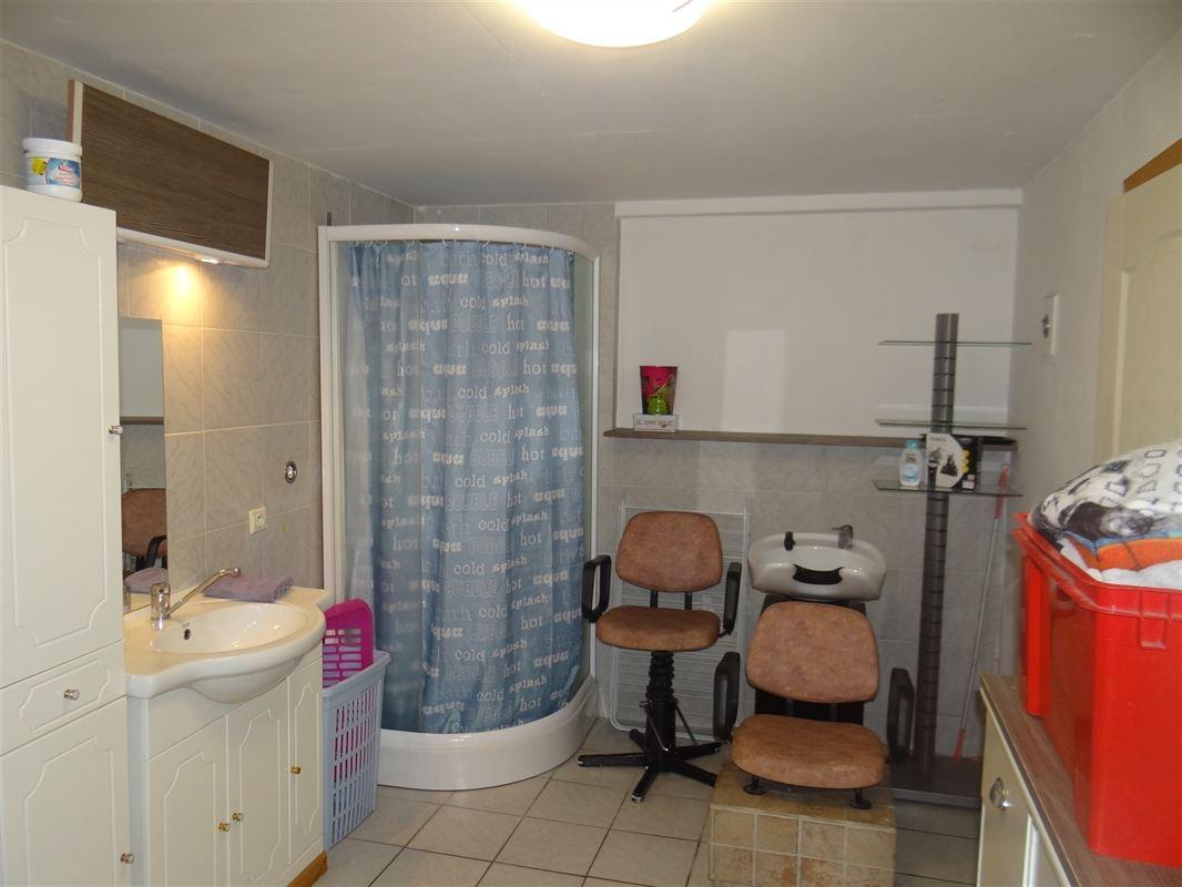 Image 12 : Maison à 6690 VIELSALM (Belgique) - Prix 179.900 €