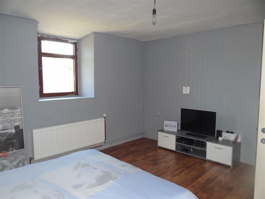 Image 13 : Maison à 6690 VIELSALM (Belgique) - Prix 179.900 €
