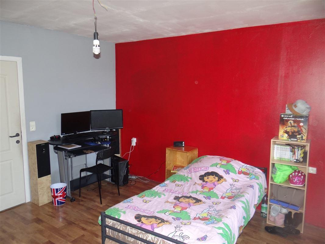 Image 15 : Maison à 6690 VIELSALM (Belgique) - Prix 179.900 €
