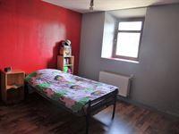 Image 16 : Maison à 6690 VIELSALM (Belgique) - Prix 179.900 €
