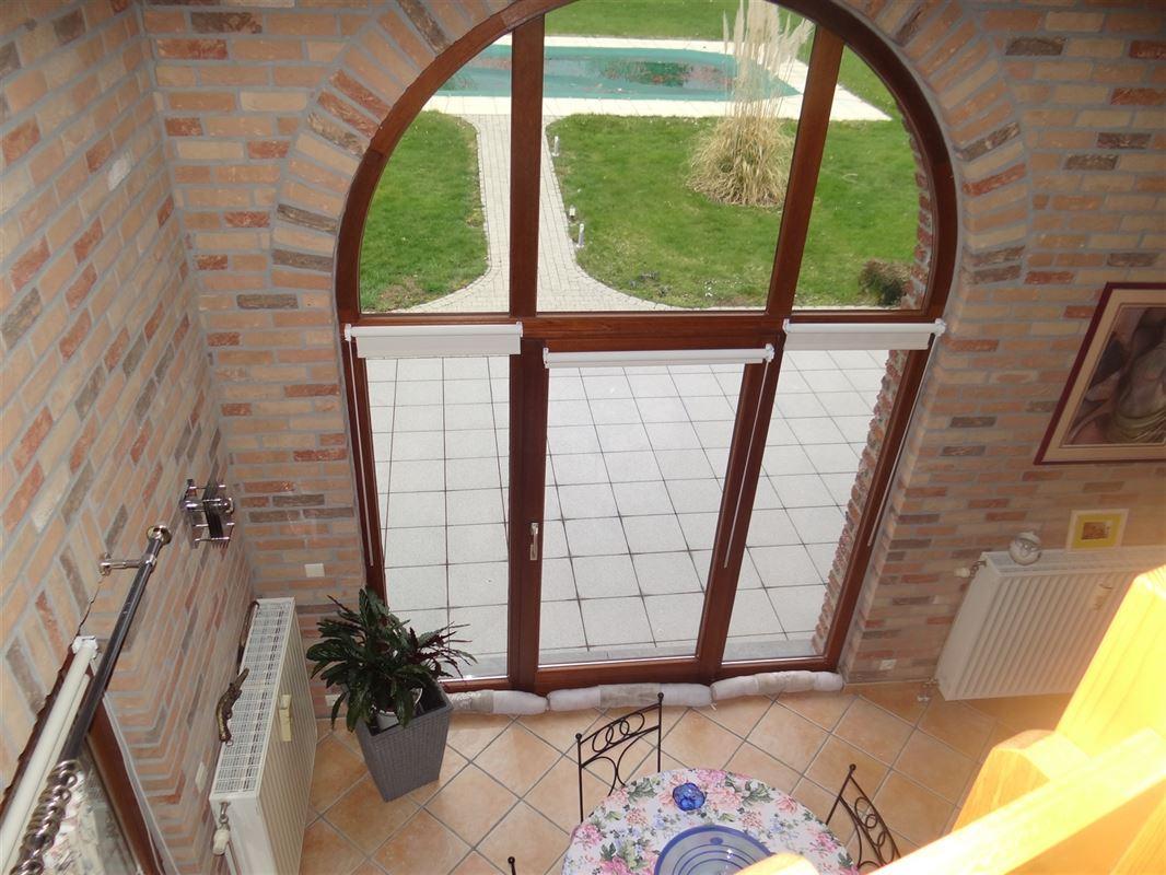 Image 18 : Villa à 6690 VIELSALM (Belgique) - Prix 539.900 €