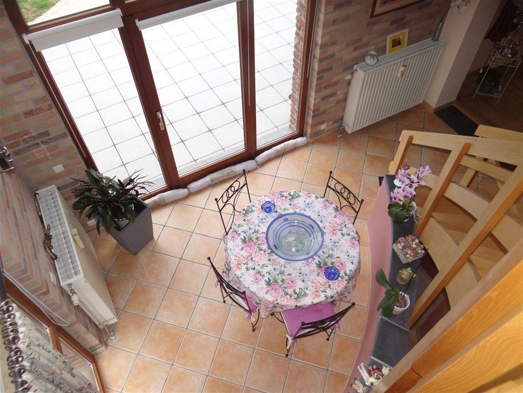 Image 19 : Villa à 6690 VIELSALM (Belgique) - Prix 539.900 €
