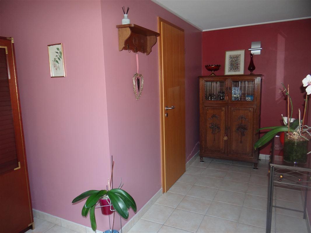 Image 22 : Villa à 6690 VIELSALM (Belgique) - Prix 539.900 €