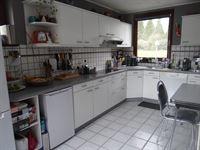 Image 24 : Villa à 6690 VIELSALM (Belgique) - Prix 539.900 €