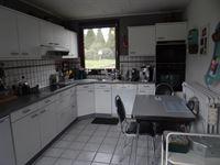 Image 25 : Villa à 6690 VIELSALM (Belgique) - Prix 539.900 €