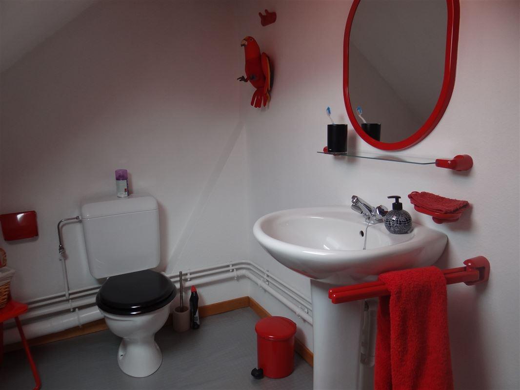 Image 27 : Villa à 6690 VIELSALM (Belgique) - Prix 539.900 €