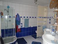 Image 29 : Villa à 6690 VIELSALM (Belgique) - Prix 539.900 €