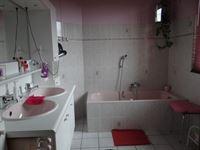 Image 30 : Villa à 6690 VIELSALM (Belgique) - Prix 539.900 €