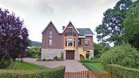 Image 1 : Villa à 6690 VIELSALM (Belgique) - Prix 539.900 €