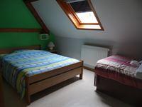 Image 34 : Villa à 6690 VIELSALM (Belgique) - Prix 539.900 €