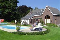 Image 2 : Villa à 6690 VIELSALM (Belgique) - Prix 539.900 €