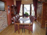 Image 3 : Villa à 6690 VIELSALM (Belgique) - Prix 539.900 €