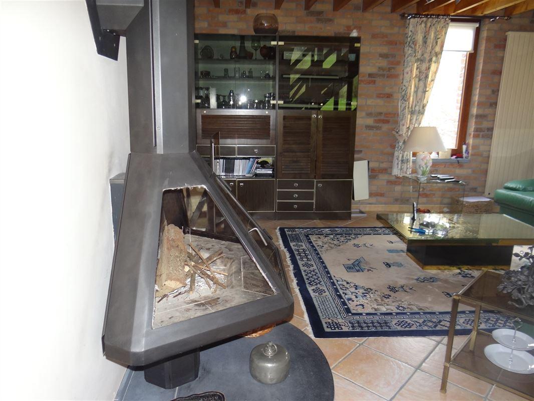 Image 4 : Villa à 6690 VIELSALM (Belgique) - Prix 539.900 €