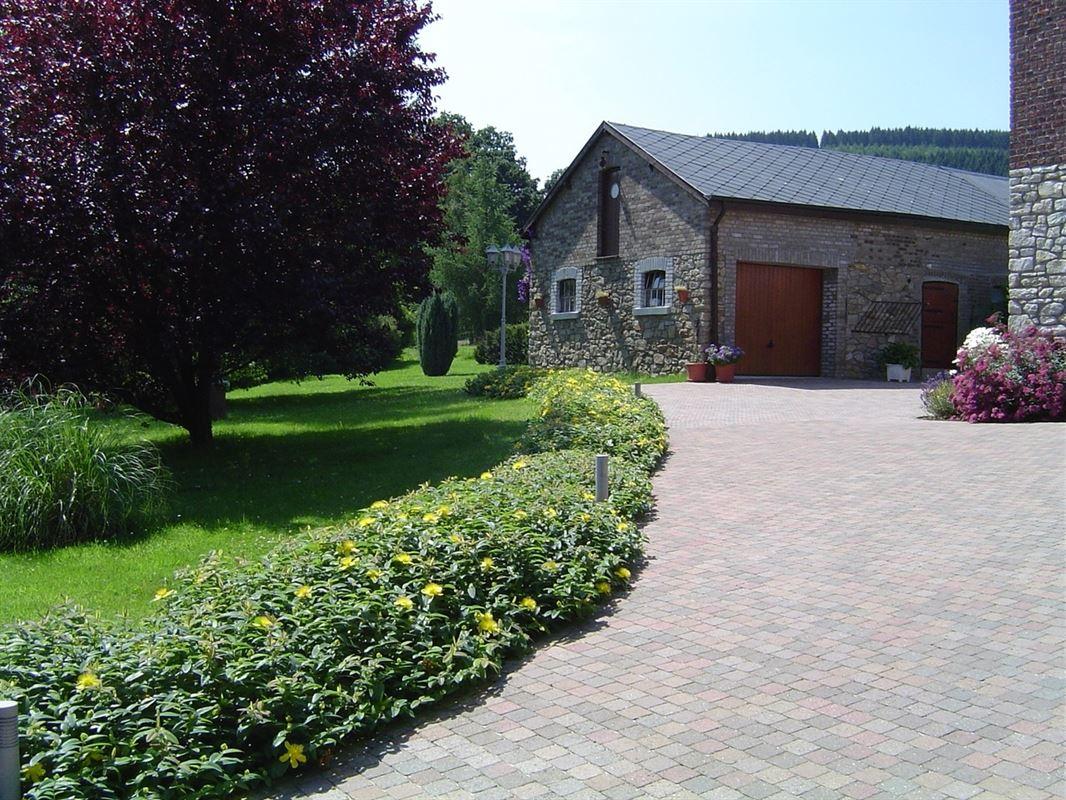 Image 6 : Villa à 6690 VIELSALM (Belgique) - Prix 539.900 €