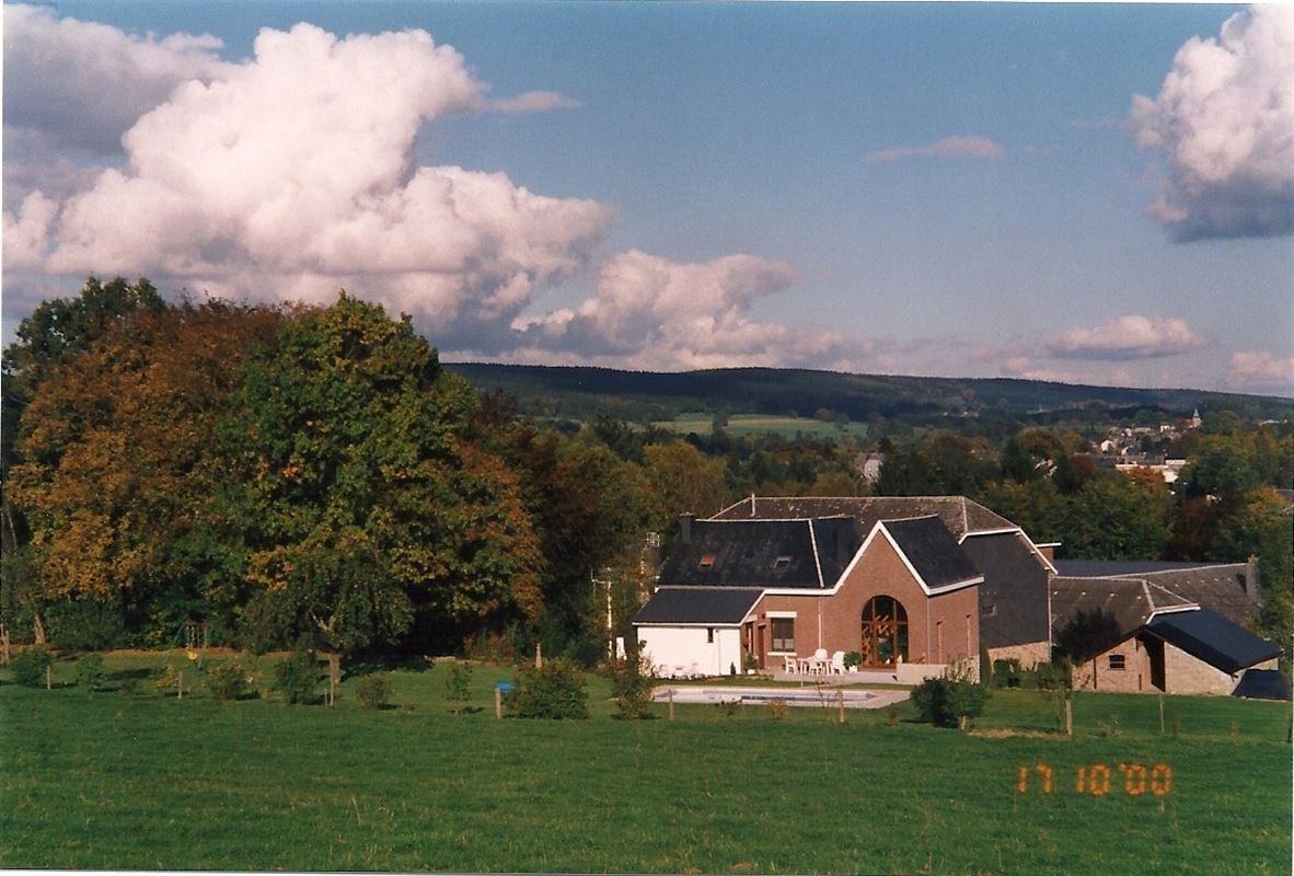 Image 7 : Villa à 6690 VIELSALM (Belgique) - Prix 539.900 €