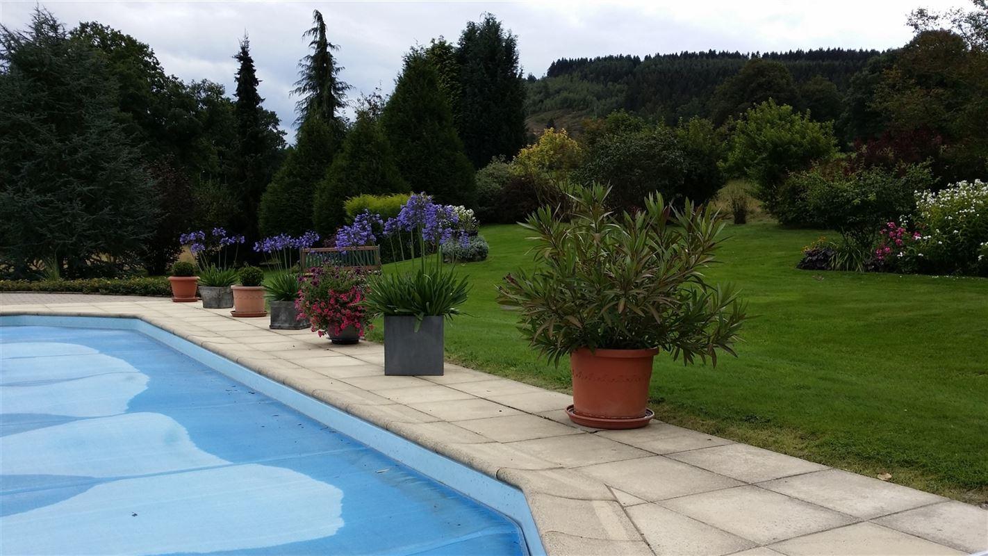 Image 8 : Villa à 6690 VIELSALM (Belgique) - Prix 539.900 €